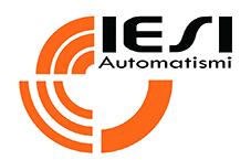 IESI Automatismi